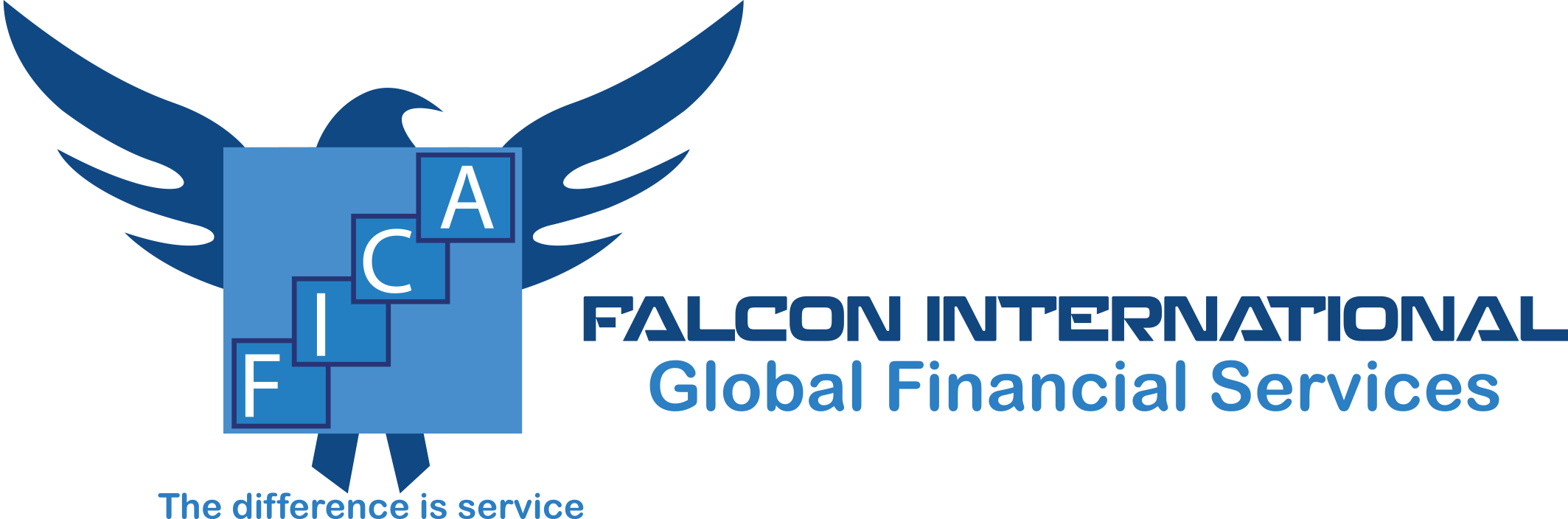Falcon Intenational Global Financial Services
